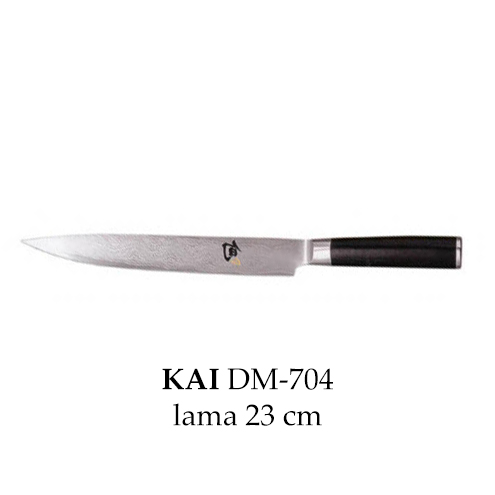 coltello KAI DM-704