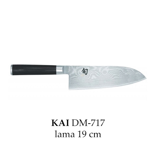 coltello Kai DM-717