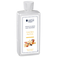 Lampe Berger Fruits Secs 500 ml