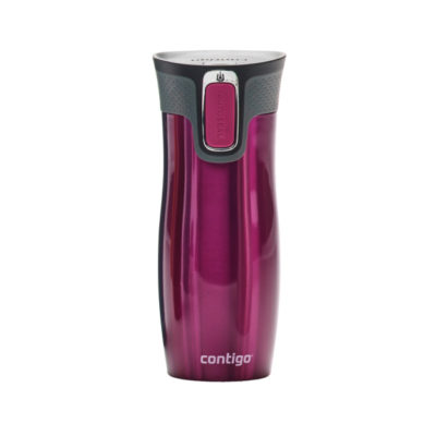 tazza west loop 0,47l Contigo