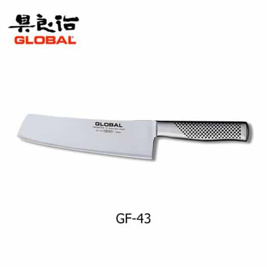 coltello verdure Global GF-43