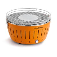 barbecue-lotus-grill-XL-arancio