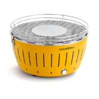 barbecue-lotus-grill-xl-giallo