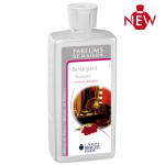 bouquet-sensuel-500ml-new_2