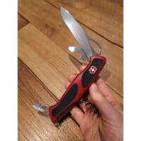 coltello-multiuso-Ranger-Grip-61-Victorinox-0.9553.MC