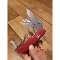 coltello-multiuso-adventurer-victorinox-0.8453