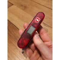 coltello-multiuso-altimeter-victorinox-1.3704.AT