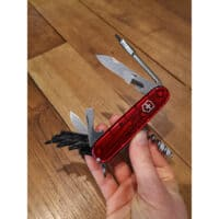 coltello-multiuso-victorinox-CyberTool-S-1.7605.T