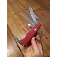 coltello-multiuso-victorinox-locksmith-0.8493.M
