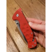 coltello-soccorso-black-fox-BF-737