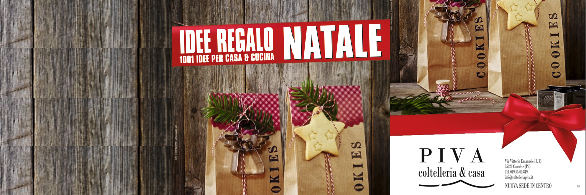 home-page-natale