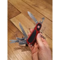 multiuso-Evolution-Grip-S17-Victorinox-2.3913.SC