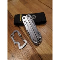 pinza-multiuso-leatherman-sidekick