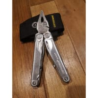 pinza-multiuso-leatherman-surge