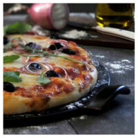 pizza-stone-lisse (1)